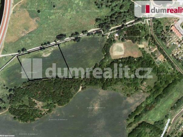 Prodej pozemku, Chomutov, foto 1 Reality, Pozemky | spěcháto.cz - bazar, inzerce