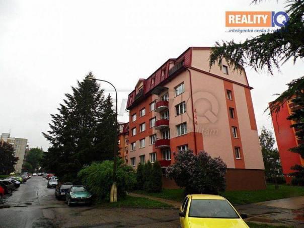 Prodej bytu 2+kk, Týn nad Vltavou - Malá Strana, foto 1 Reality, Byty na prodej | spěcháto.cz - bazar, inzerce