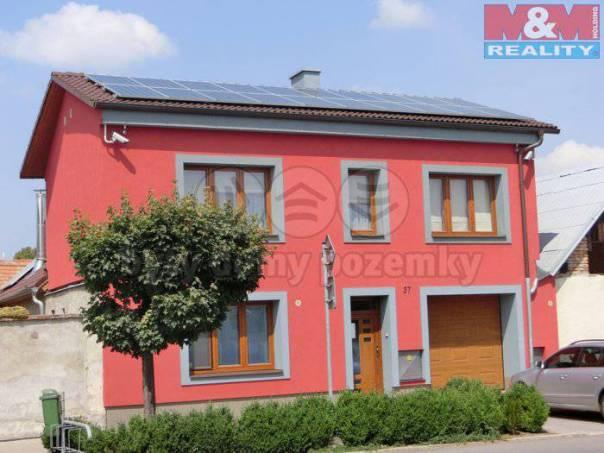Prodej domu, Městec Králové, foto 1 Reality, Domy na prodej | spěcháto.cz - bazar, inzerce