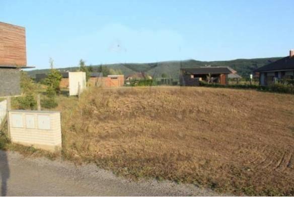 Prodej pozemku, Hlásná Třebaň, foto 1 Reality, Pozemky | spěcháto.cz - bazar, inzerce