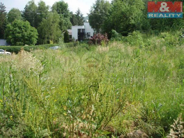 Prodej pozemku, Hukvaldy, foto 1 Reality, Pozemky | spěcháto.cz - bazar, inzerce