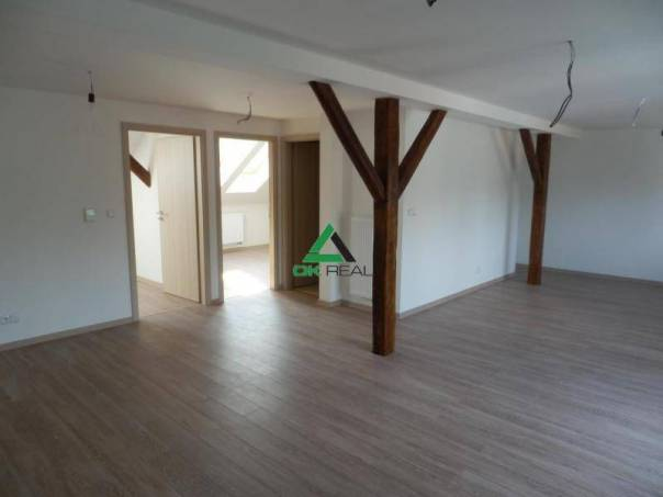 Prodej bytu 3+kk, Brno - Husovice, foto 1 Reality, Byty na prodej | spěcháto.cz - bazar, inzerce
