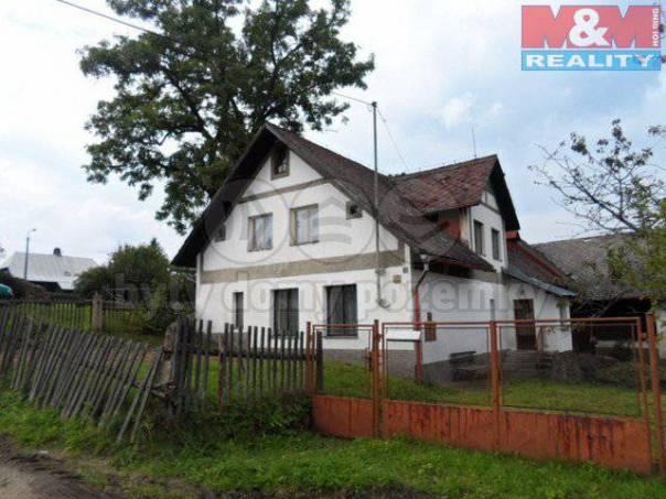 Prodej domu, Rejštejn, foto 1 Reality, Domy na prodej | spěcháto.cz - bazar, inzerce