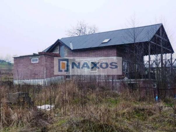 Prodej domu, Dětmarovice, foto 1 Reality, Domy na prodej | spěcháto.cz - bazar, inzerce