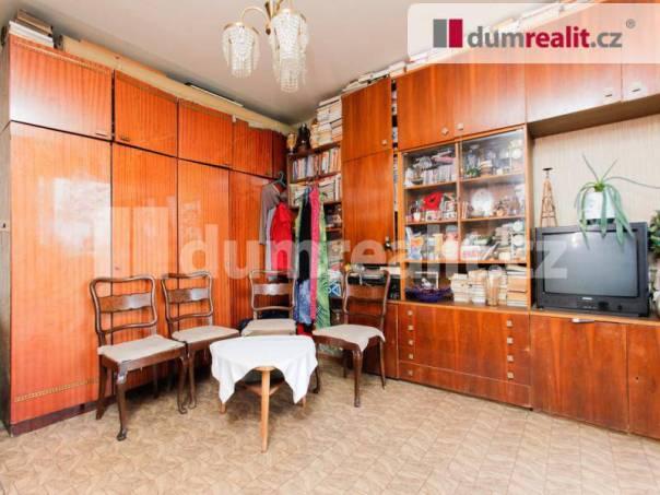 Prodej bytu 4+1, Praha 13, foto 1 Reality, Byty na prodej | spěcháto.cz - bazar, inzerce