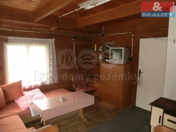 Prodej nebytového prostoru, Olešnice v Orlických horách, foto 1 Reality, Nebytový prostor | spěcháto.cz - bazar, inzerce