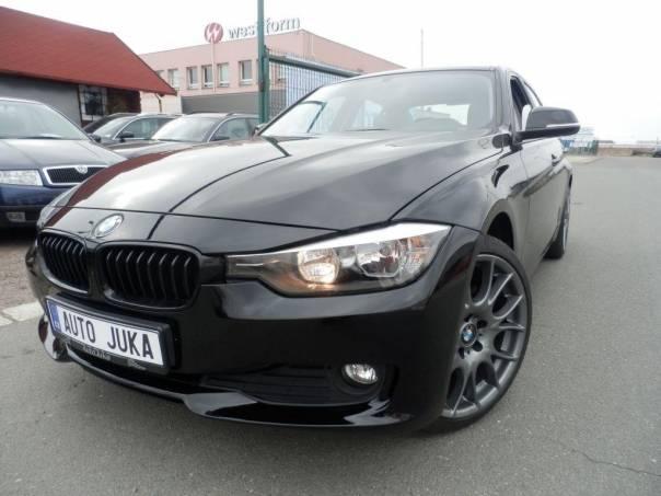 BMW Řada 3 316D,Odpočet DPH, foto 1 Auto – moto , Automobily | spěcháto.cz - bazar, inzerce zdarma