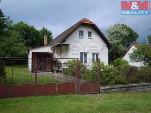 Prodej domu, Kovčín, foto 1 Reality, Domy na prodej | spěcháto.cz - bazar, inzerce