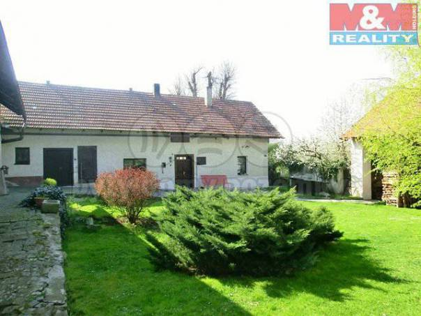 Prodej domu, Tisovec, foto 1 Reality, Domy na prodej | spěcháto.cz - bazar, inzerce