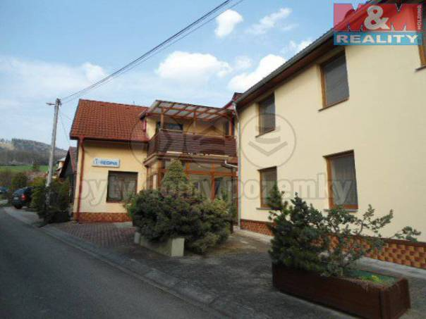 Prodej nebytového prostoru, Kašava, foto 1 Reality, Nebytový prostor | spěcháto.cz - bazar, inzerce