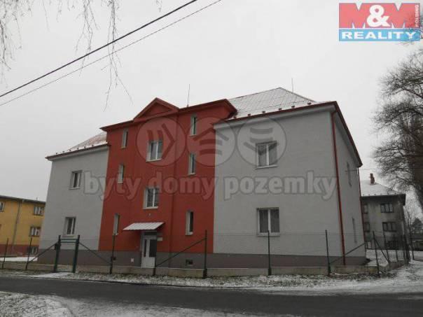Prodej kanceláře, Orlová, foto 1 Reality, Kanceláře | spěcháto.cz - bazar, inzerce