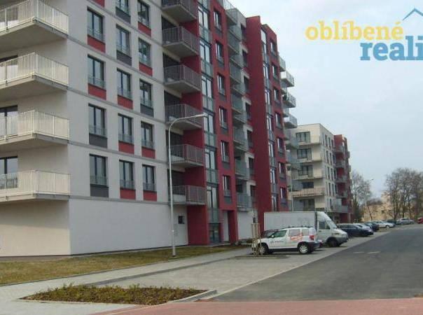 Prodej bytu 4+kk, Pardubice - Zelené Předměstí, foto 1 Reality, Byty na prodej | spěcháto.cz - bazar, inzerce