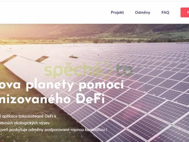 Solaroil, foto 1 Nabídka práce, Obchod a prodej | spěcháto.cz - bazar, inzerce zdarma