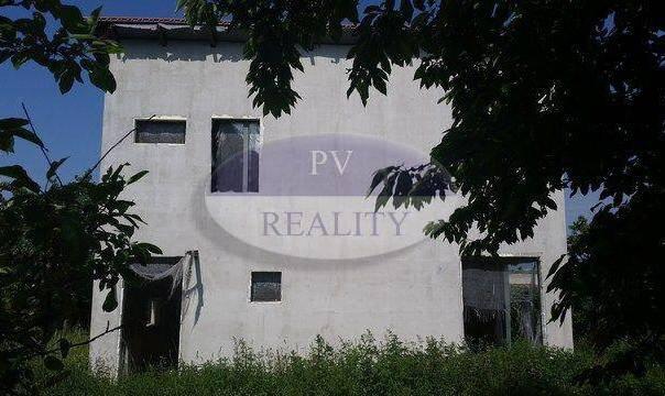 Prodej domu 4+1, Újezd u Rosic, foto 1 Reality, Domy na prodej | spěcháto.cz - bazar, inzerce