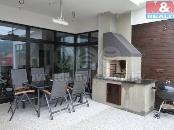 Prodej domu, Čtyřkoly, foto 1 Reality, Domy na prodej | spěcháto.cz - bazar, inzerce