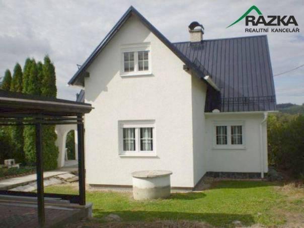 Prodej domu, Halže - Výšina, foto 1 Reality, Domy na prodej | spěcháto.cz - bazar, inzerce