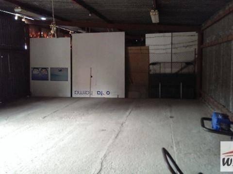 Pronájem nebytového prostoru, Brno - Brno-Královo Pole, foto 1 Reality, Nebytový prostor | spěcháto.cz - bazar, inzerce