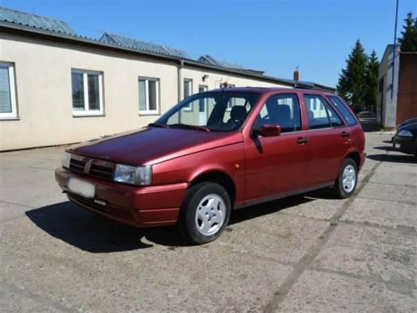 Fiat Tipo 1.4 i.e na ND, foto 1 Náhradní díly a příslušenství, Ostatní | spěcháto.cz - bazar, inzerce zdarma