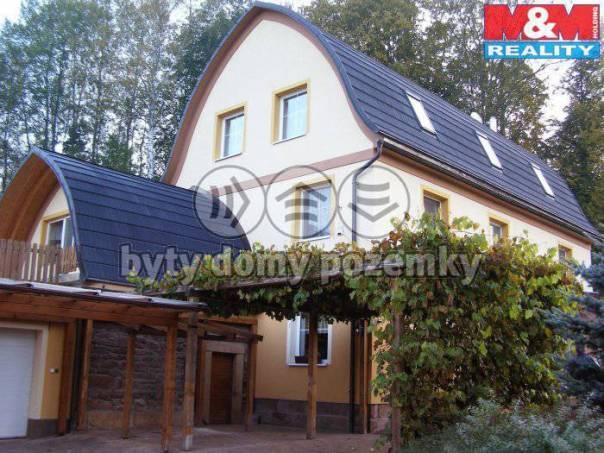 Prodej nebytového prostoru, Staré Buky, foto 1 Reality, Nebytový prostor | spěcháto.cz - bazar, inzerce