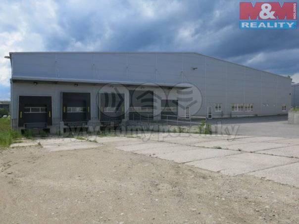 Prodej nebytového prostoru, České Budějovice, foto 1 Reality, Nebytový prostor | spěcháto.cz - bazar, inzerce