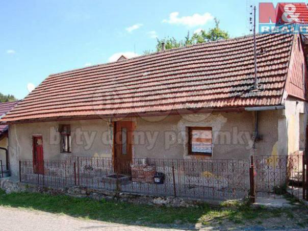Prodej domu, Paběnice, foto 1 Reality, Domy na prodej | spěcháto.cz - bazar, inzerce