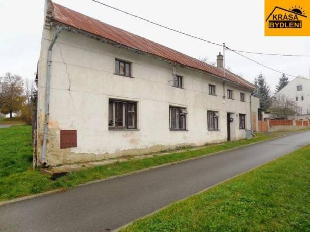 Prodej domu, Zborovice - Medlov, foto 1 Reality, Domy na prodej | spěcháto.cz - bazar, inzerce