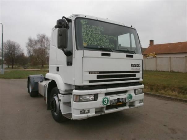 MP 440 (ID 9677), foto 1 Užitkové a nákladní vozy, Nad 7,5 t | spěcháto.cz - bazar, inzerce zdarma