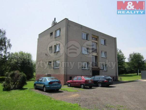 Prodej bytu 3+1, Šonov, foto 1 Reality, Byty na prodej | spěcháto.cz - bazar, inzerce