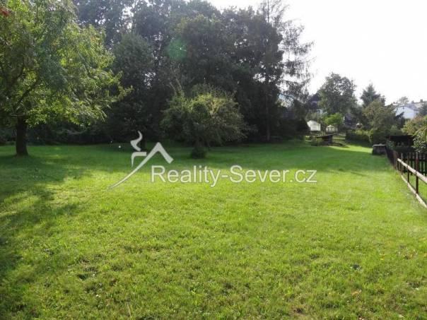 Prodej pozemku, Svor, foto 1 Reality, Pozemky | spěcháto.cz - bazar, inzerce