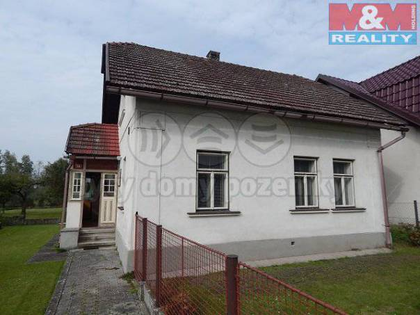 Prodej domu, Týniště nad Orlicí, foto 1 Reality, Domy na prodej | spěcháto.cz - bazar, inzerce