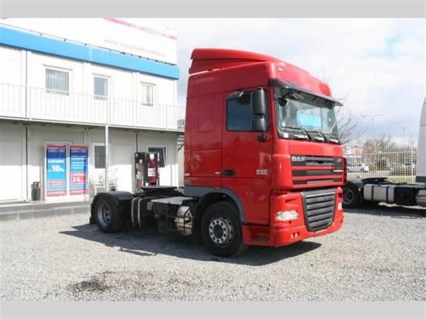 FT XF105.410 SC  EURO 5, foto 1 Užitkové a nákladní vozy, Nad 7,5 t | spěcháto.cz - bazar, inzerce zdarma