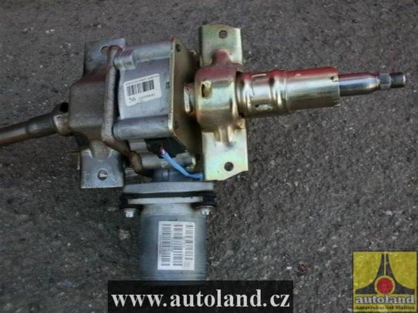 Fiat Punto VOLAT, foto 1 Náhradní díly a příslušenství, Ostatní | spěcháto.cz - bazar, inzerce zdarma