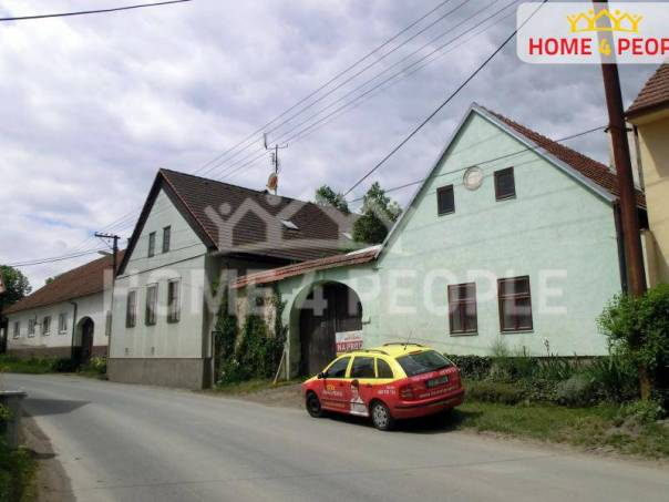 Prodej nebytového prostoru, Mirošov, foto 1 Reality, Nebytový prostor | spěcháto.cz - bazar, inzerce