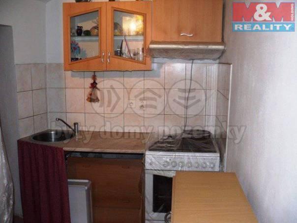 Prodej bytu 5+1, Opava, foto 1 Reality, Byty na prodej | spěcháto.cz - bazar, inzerce