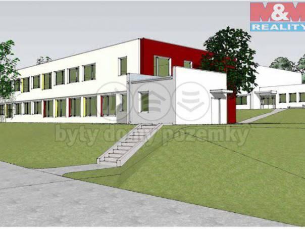 Prodej nebytového prostoru, Křenov, foto 1 Reality, Nebytový prostor | spěcháto.cz - bazar, inzerce