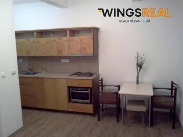 Prodej bytu 1+1, Ostrava - Moravská Ostrava, foto 1 Reality, Byty na prodej | spěcháto.cz - bazar, inzerce