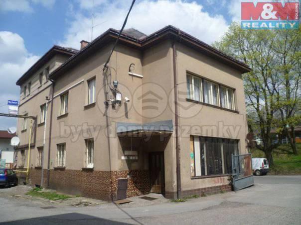Pronájem kanceláře, Jilemnice, foto 1 Reality, Kanceláře | spěcháto.cz - bazar, inzerce