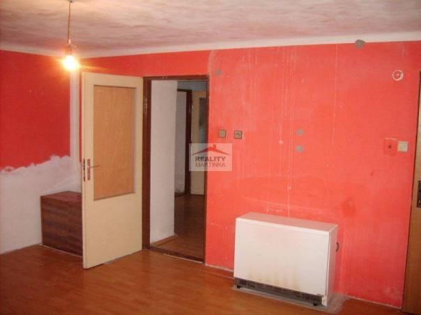 Pronájem nebytového prostoru, Valašské Meziříčí, foto 1 Reality, Nebytový prostor | spěcháto.cz - bazar, inzerce