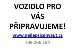 Seat Altea XL 2,0TD CR Koup.ČR,1.maj,DPH , Auto – moto , Automobily  | spěcháto.cz - bazar, inzerce zdarma