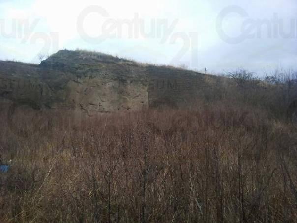 Prodej pozemku, Klobuky, foto 1 Reality, Pozemky | spěcháto.cz - bazar, inzerce