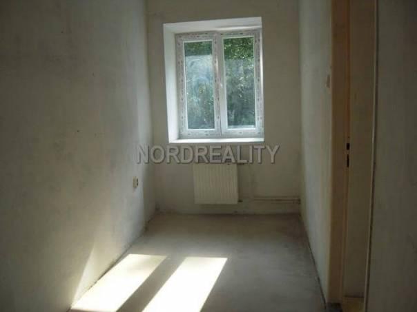 Prodej nebytového prostoru, Velké Březno, foto 1 Reality, Nebytový prostor   spěcháto.cz - bazar, inzerce