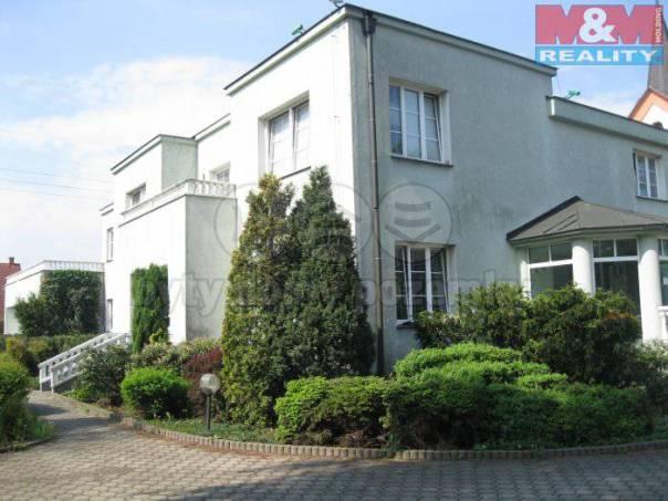 Prodej nebytového prostoru, Sviadnov, foto 1 Reality, Nebytový prostor | spěcháto.cz - bazar, inzerce