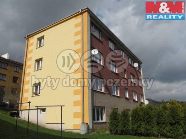 Prodej bytu 1+1, Velké Březno, foto 1 Reality, Byty na prodej | spěcháto.cz - bazar, inzerce