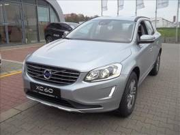 Volvo XC60 2.4   D5 AWD KINETIC