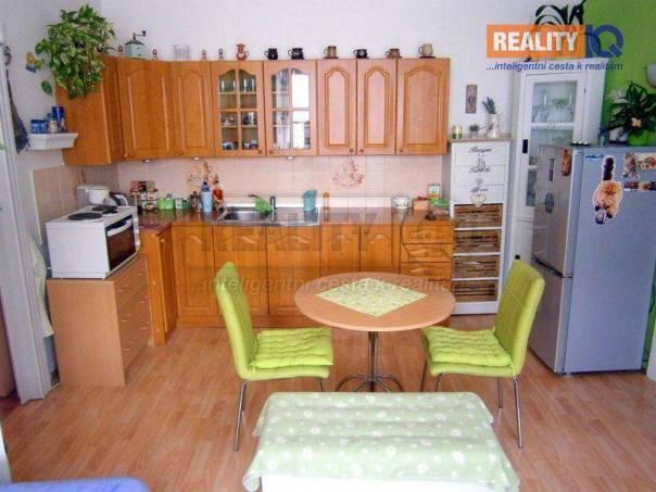 Prodej bytu 2+kk, Olomouc - Bělidla, foto 1 Reality, Byty na prodej | spěcháto.cz - bazar, inzerce