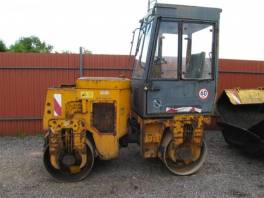 VSH 400 , Pracovní a zemědělské stroje, Pracovní stroje  | spěcháto.cz - bazar, inzerce zdarma