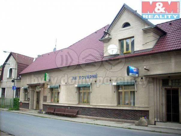 Prodej domu, Chrustenice, foto 1 Reality, Domy na prodej | spěcháto.cz - bazar, inzerce