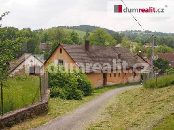 Prodej domu, Věcov, foto 1 Reality, Domy na prodej | spěcháto.cz - bazar, inzerce
