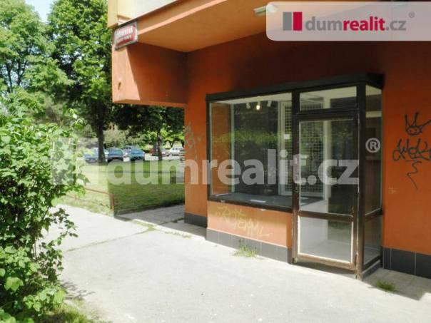 Pronájem nebytového prostoru, Praha 8, foto 1 Reality, Nebytový prostor | spěcháto.cz - bazar, inzerce