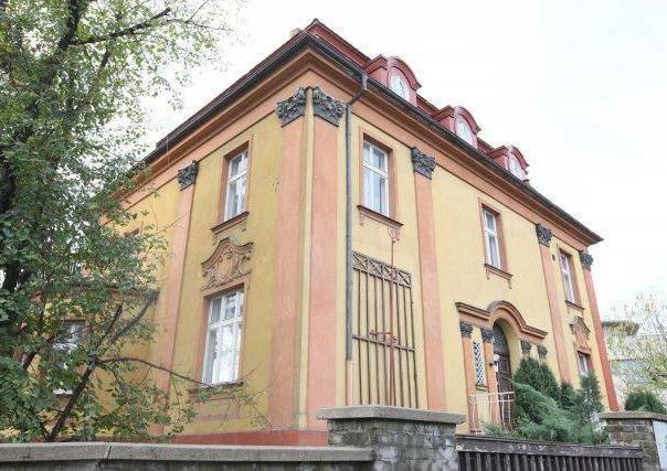 Pronájem bytu 3+1, Praha - Vršovice, foto 1 Reality, Byty k pronájmu | spěcháto.cz - bazar, inzerce